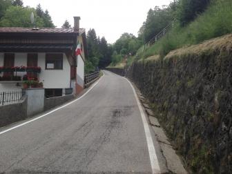 Passo Duron