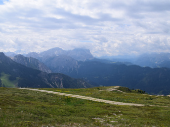 Pustertal15_Alpe_Adria_Blog