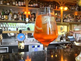 151 Bistro Bar
