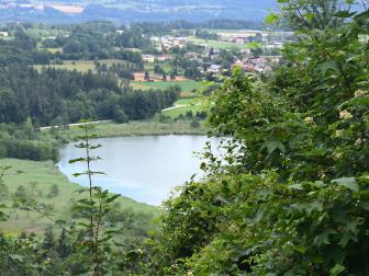 Kleinsee