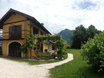 Borgo Poscolle