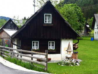 Bodental
