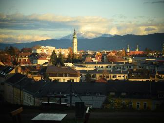 Waldgeister10_Alpe_Adria_Bl