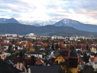 Waldgeister11_Alpe_Adria_Bl