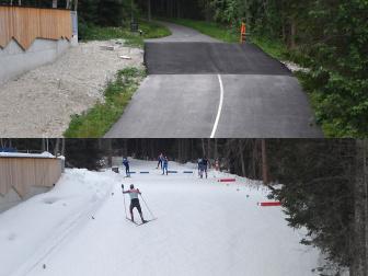 Pustertal9_Alpe_Adria_Blog