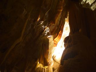 Postojnska jama