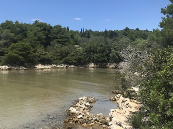 Pasman15_Alpe_Adria_Blog