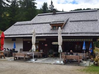 Geigerhütte