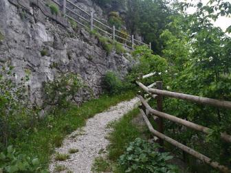 Monte_Festa22_Alpe_Adria_Bl